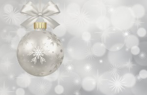 christmas-bauble-3009430_1920